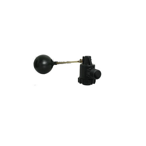 Valve Ball Float Apex