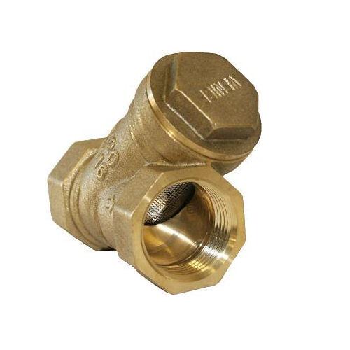 Strainer Brass