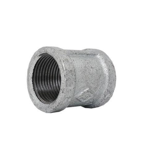 Galvanised Socket