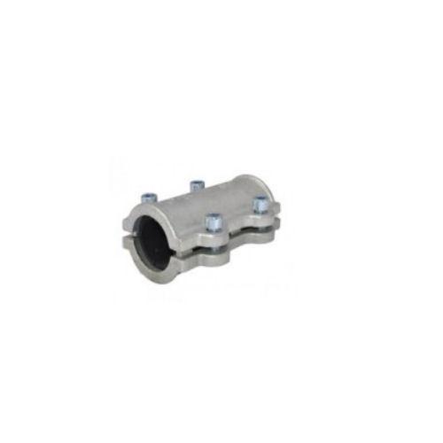Pipe Repair Clamp Galvanised