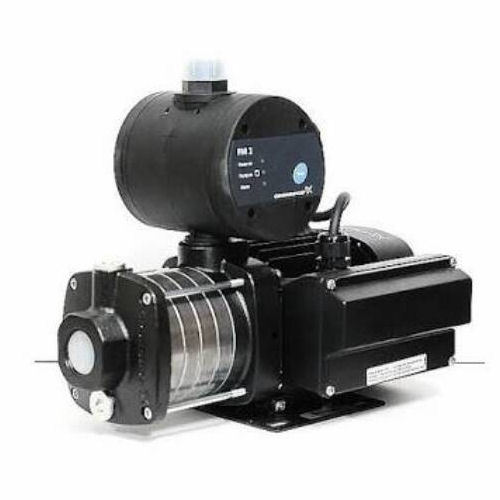 Grundfos CMB 5-46 Pressure pump
