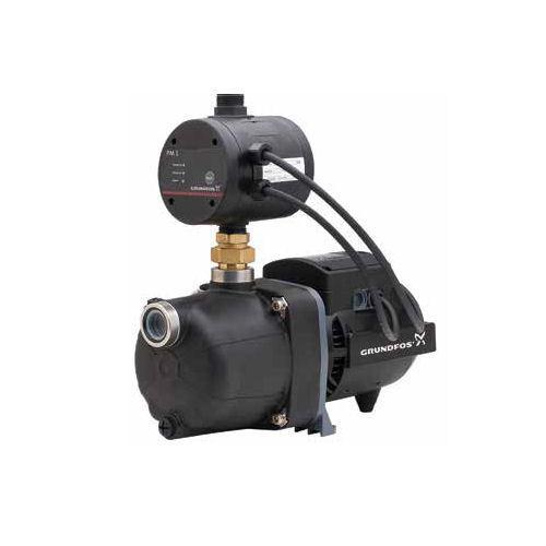 Grundfos JP4-45 Booster Pump