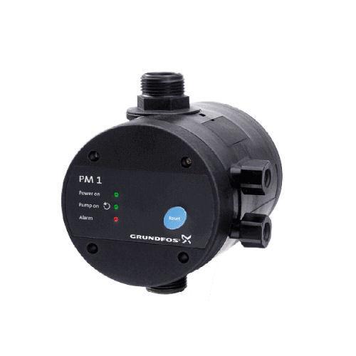 Grundfos Pressure Control Switch PM1