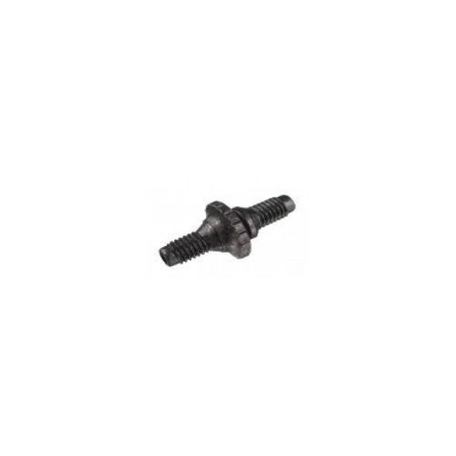 Micro Sprinkler Thread/Thread Connector