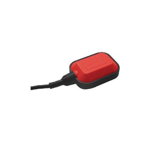 Pump Float Switch