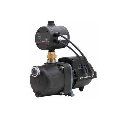 Grundfos JP 5 Booster Pump