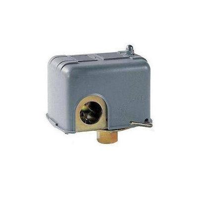 Pressure control relay FSG2