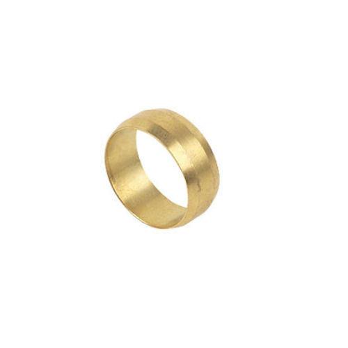 Copper Compression Ring Seal