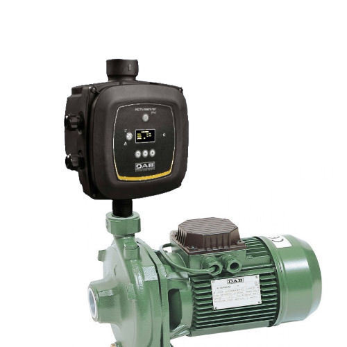 DAB Maxi VSD Pressure pump
