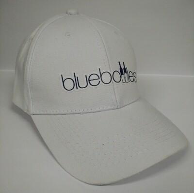 Bluebottles Baseball Cap