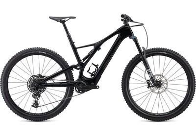 Specialized LEVO FSR SL Comp Carbon - MY20
