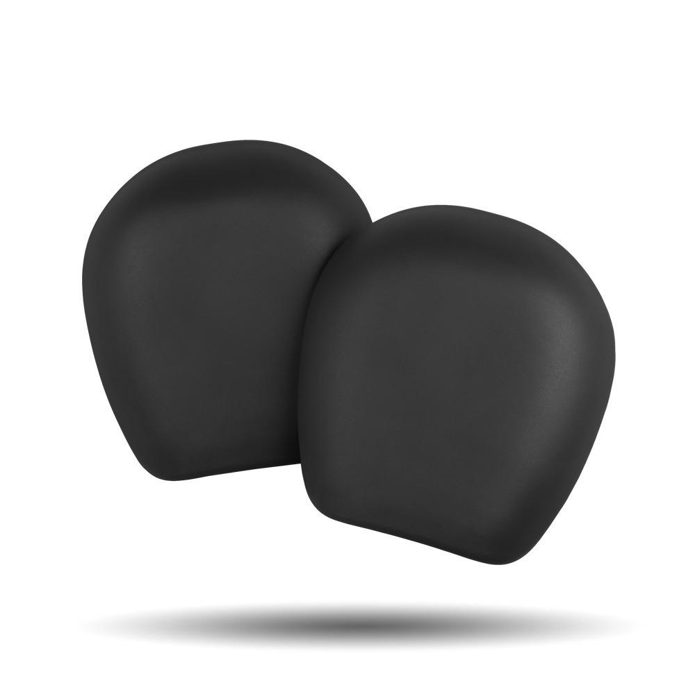187 Lock-In Recap Black Size C2