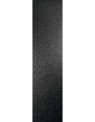 Mini Logo Black Griptape - 9x36