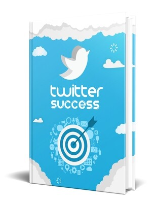 Twitter Success Best Practices to Follow