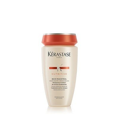 Bain Magistral 250 ml Kerastase