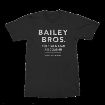 Bailey Bros. T-Shirt