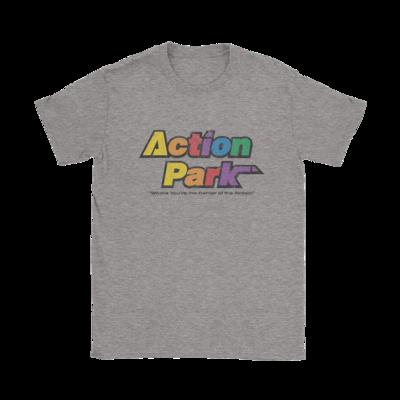 Action Park T-Shirt