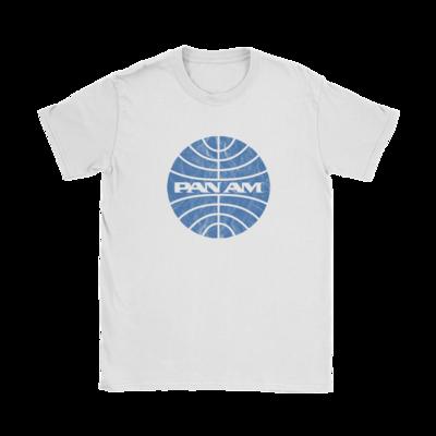 Pan AM T-Shirt