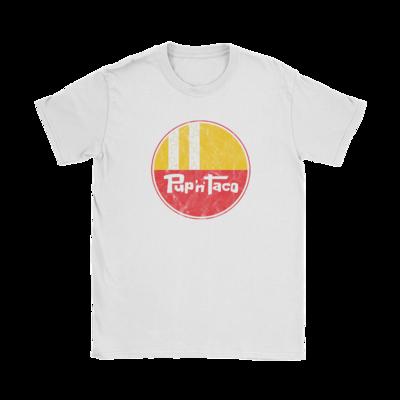 Pup N Taco T-Shirt