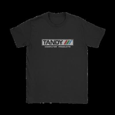 Tandy T-Shirt
