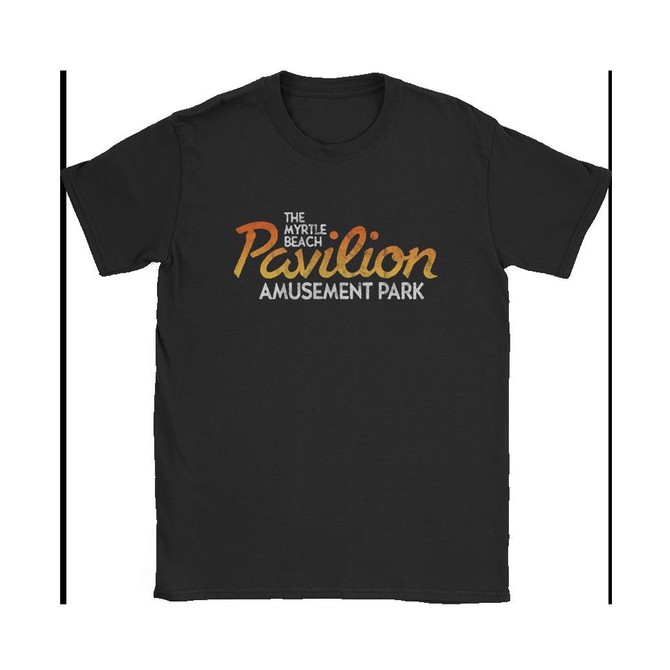The Pavilion T-Shirt