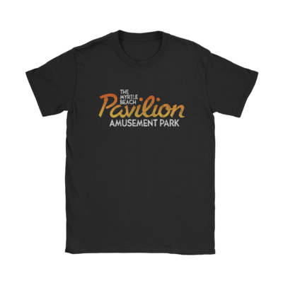The Pavilion T-Shirt