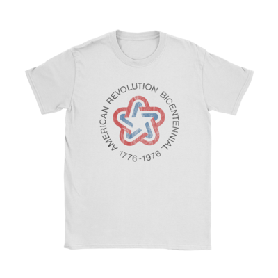 Bicentennial T-Shirt