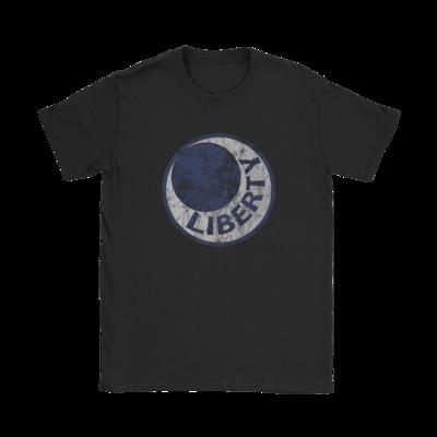 Liberty Icon T-Shirt