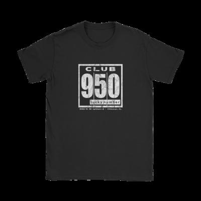 Club 950 T-Shirt