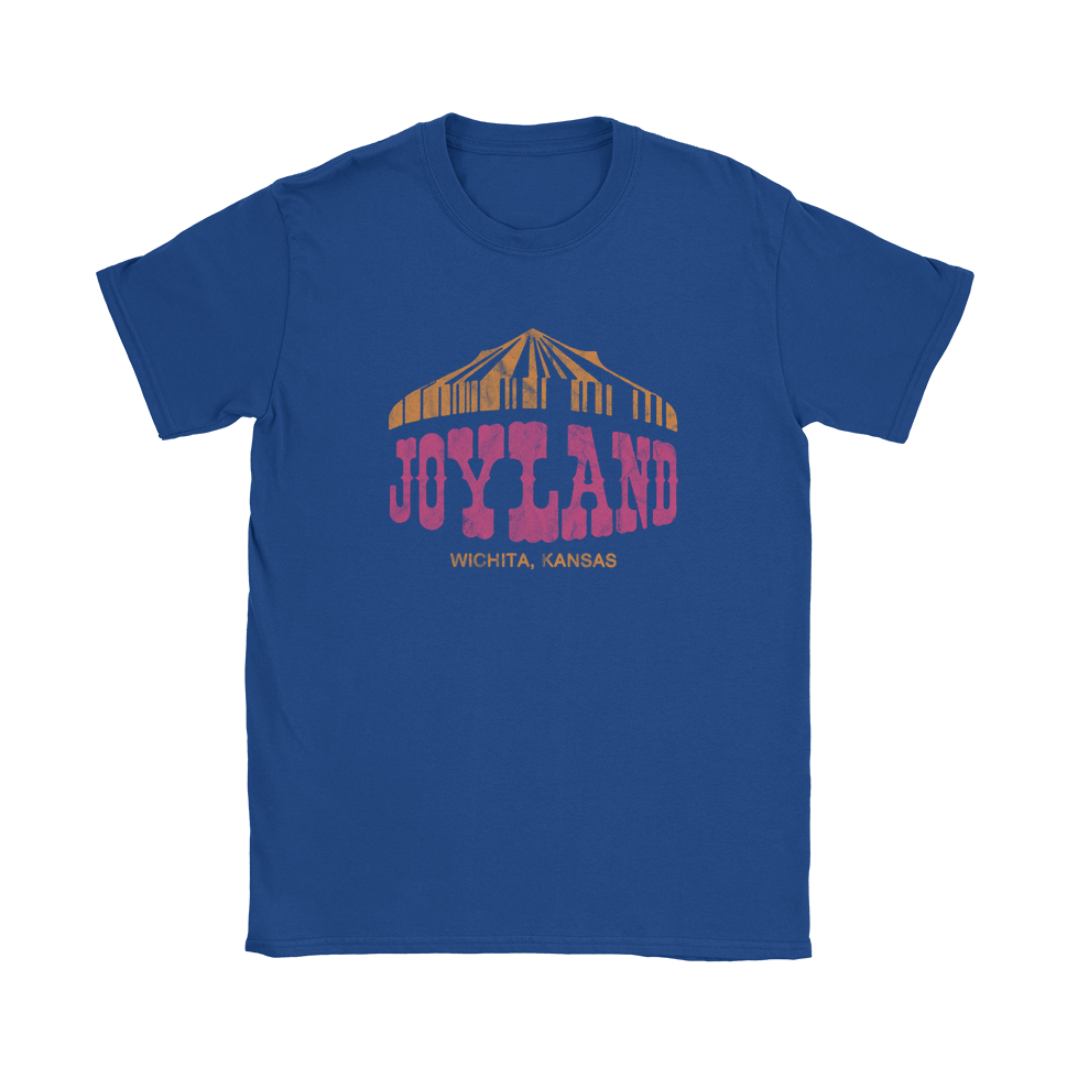 Joyland T-Shirt