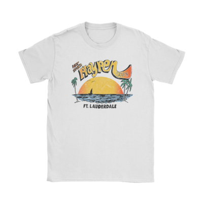 Playpen T-Shirt