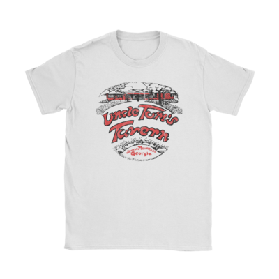 Uncle Tom's Tavern T-Shirt