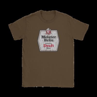 Meister Bran T-Shirt