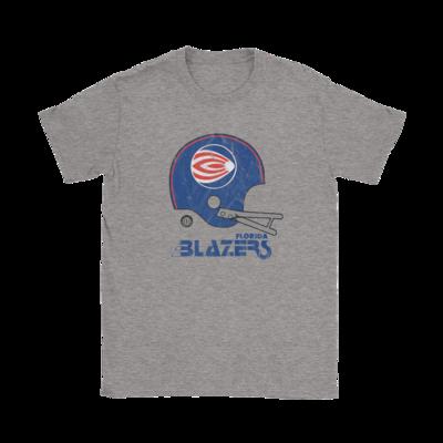 Florida Blazers T-Shirt