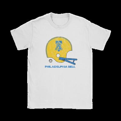 Philadelphia Bell T-Shirt