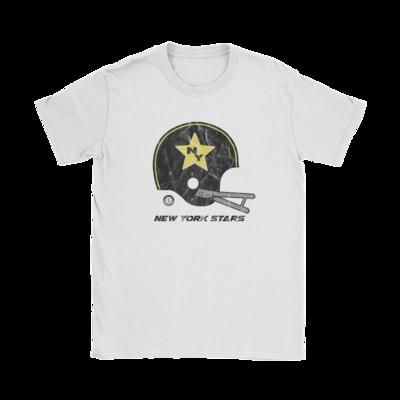 New York Stars T-Shirt