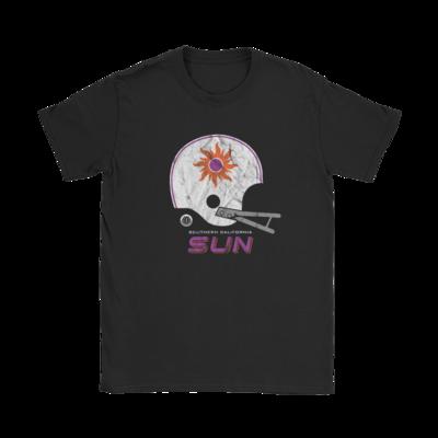 Southern California Sun T-Shirt