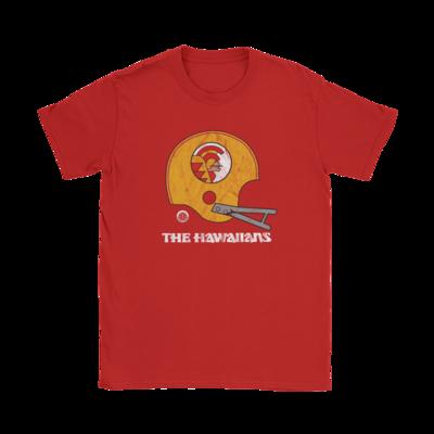 The Hawaiians T-Shirt