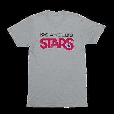 Los Angeles Stars T-Shirt