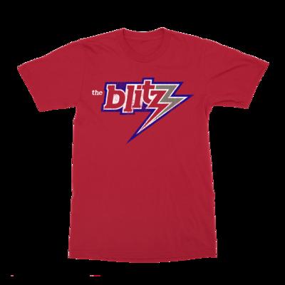 The Blitz T-Shirt
