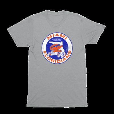 Miami Floridians T-Shirt