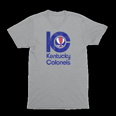 Kentucky Colonels T-Shirt