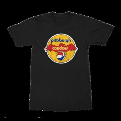 Pittsburg Condors T-Shirt