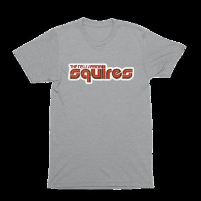 Virginia Squires 1974 T-Shirt