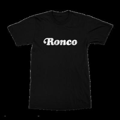 Ronco T-Shirt