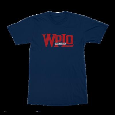 WPLO T-Shirt