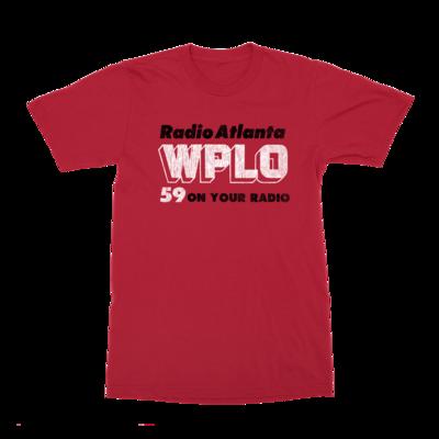 WPLO 1965 T-Shirt