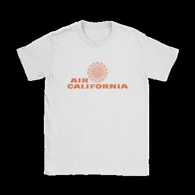 Air California T-Shirt