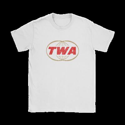 TWA T-Shirt