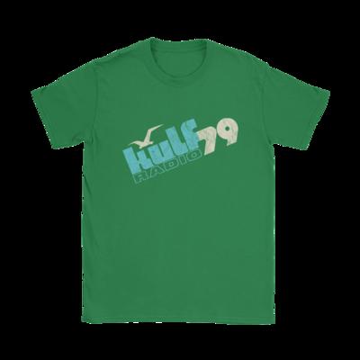 Kulf Radio 79 T-Shirt